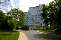 1101 Steeles Ave West #708 (SOLD)